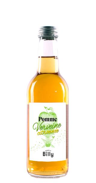 Domaine-de-Billy-jus-pomme-verveine-citronnee-33cl